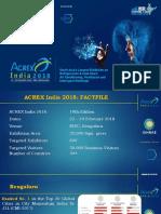 ACREX-India-2018-Promotional-Presentation- Chapters_18-9.pptx