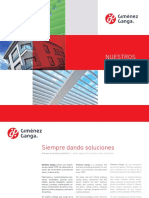 Jimenez Ganga.pdf