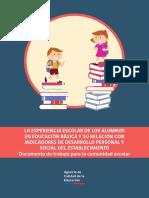 Estudio_Experiencia_escolar_y_relacion_con_indicadores_desarrollo_personal_social (003)