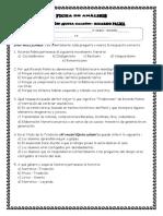 184676072-Ficha-de-Analisis-Al-rincon-quita-calzon