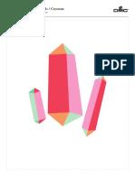 https___www.boutique-dmc.fr_media_patterns_pdf_PAT0069