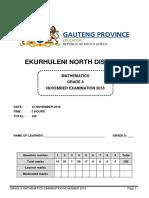 Mathematics QP grade 8 November 2018.docx