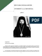 obispo-pablo-de-ballester-mi-conversion-a-la-ortodoxia