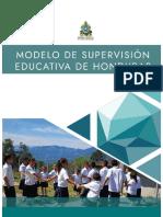 Modelo de Supervisión Educativa de Honduras 2018.pdf