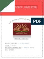 CS PROJECT.pdf