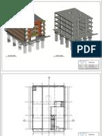 2._PROYECTO_BIM-2019-ED4.pdf