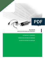 Seccion2.pdf