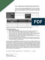 Formato_-_Entrega_de_cuentas_servidor_de_torneos_CNC (1)