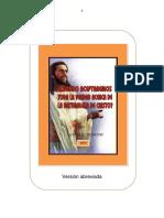 La Naturaleza de Cristo.pdf
