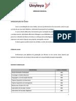 Matriz curricular - Música Moderna.pdf