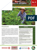 boletin-semillas-de-identidad-5_web.pdf