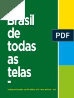 AFD ANCINE CATALOGO BRASIL SLIM 24X24 353747-003.compressed_0.pdf