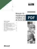 10-modeles d administration et audit-80