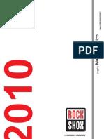 rock shox 2010 español.pdf