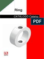 fluxcon-catalogo-Flushring