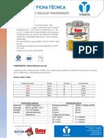 FT-ADHESIVO-NORMAL.pdf