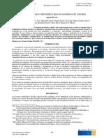 Investigación en la Educación Superior Eje de Competencias Tomo 03 - 2017.pdf