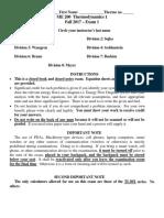 exam1_fall2017q.pdf