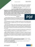 Investigación en la Educación Superior Eje de Competencias Tomo 06 - 2017.pdf