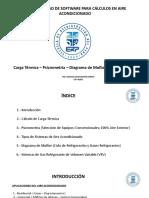 Seminario de S.pdf
