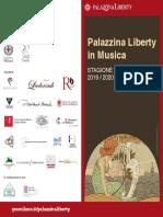 Programma_Palazzina_Liberty_2019_2020