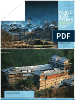 The_Vernacular_archiTecTure_of_himachal.pdf
