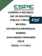 334186377-g1-Juan-Andres-Fernandez-Solis-Estadistica-Inferencial.docx
