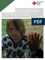 FZ-Arbeitshilfe 2. Auflage