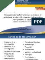 Presentacion Defensa Disertacion Liz 29 Noviembre 2010