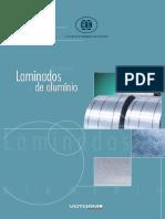 ALUMINIO - Catálogo Laminados