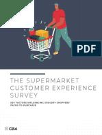 Supermarket_Customer_Experience_Survey (1)