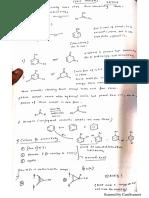 dd pt1.pdf