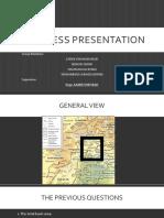 1579104867698_Progress Presentation