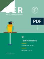 Ber_Noroccidente_III_trim_19