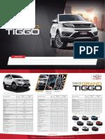 junio-01-grandtiggo-2017-web.pdf