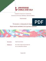 Dialnet-ProtocoloYOrdenacionDeBanderasRepercusionMediatica-48831 (1)