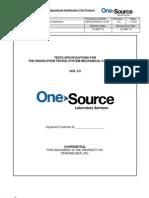 DBSVCPMOQ 10 05(Enhanced Mechanical)