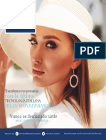 folleto_de_mes