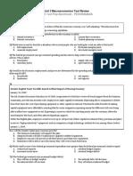 unit_3_macroeconomics_test_review