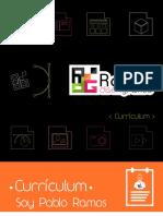 ramos-graphic-designer-curriculum_pablo-ramos-correa (1)