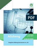 AllSheng_2017 AGITADOR MAGNETICO MX100-4A PARTIDA 6.pdf