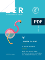 ber_Costa_caribe_III_trim_2019