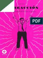 La-reacción.-Derecha-e-incorrección-política-en-Uruguay-Entre-2019
