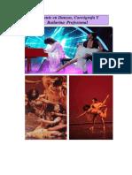 00 HOJA DE VIDA FINAL PDF-2_121.docx
