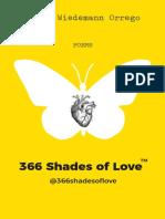 366 Shades of Love CreateSpace.pdf