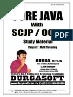 7-Multi-Threading-pdf.pdf