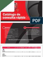 BORGWARNER+Catalogo Embragues Exportaciones.pdf