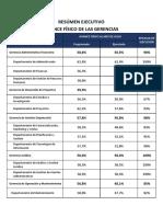 Resumen-Ejecutivo-Avance-Físico-del-PAE-o-POA-a-Julio