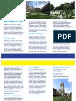 Week 09 Lab Brochure Revised