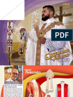 Cordis - Paramentos Litúrgicos.pdf